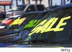 Do you need 'add-on' car rental or travel insurance? No, says consumer group