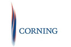 Corning Earnings Beat Predictions, But Shares Dip