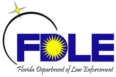 Ten arrested in $8 million Florida mortgage fraud operation