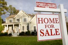 Mich. mortgage 'rescue' companies accused of taking money and running