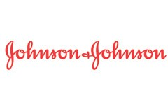 Johnson & Johnson Earnings Rise