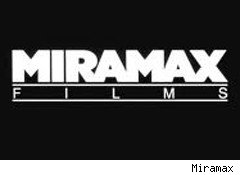 Disney Demands $40 Million Nonrefundable Deposit on Miramax Sale