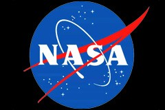 NASA, Rackspace Join Forces in Open-Source Cloud Computing Venture