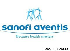Sanofi-Aventis Reportedly Planning Major U.S. Acquisition