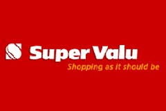 Supervalu Earnings: Profits Down 40%