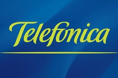 Telefonica Buys Control of Brasilcel and Vivo in $9.75 Billion Deal