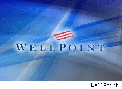 WellPoint Earnings: Health Insurer Tops Estimates
