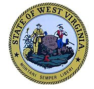 West Virginia gets restitution from payday lender.