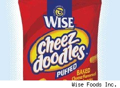 Cheez Doodle Inventor Morrie Yohai Dies at 90