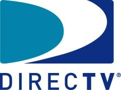 Miami-Dade agency sues DIRECTV, alleging misleading ads and pricing