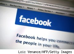 Investors 'Unfriend' the Facebook IPO