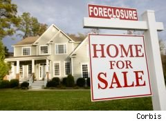 Those facing foreclosure still need more help, according to multi-state coalition