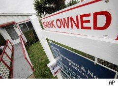 Why the Foreclosure Mess Settlement Proposal Can't Fix the Damage