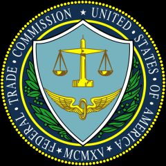 Telemarketer agrees to pay $2.3 million to settle FTC charges - FTC logo