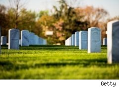 Grave mistakes led state to sue Illinois headstone company