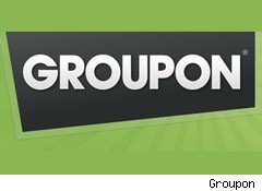 In the wake of news that Google has offered $6 billion to buy Groupon, the collective-buying site announced plans to expand its offerings.