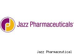 Jazz Pharmaceutical Shares Sink After FDA Panel Rejects Fibromyalgia Drug