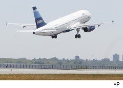 JetBlue, Airline, All You Can Jet, Air pass, flight, trave
