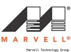 Marvell Technology Shares Jump on Second Quarter Report