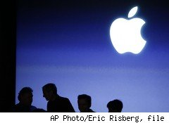 Apple Inc. may be revamping Apple TV