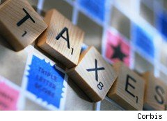 Eight tips to help reduce the capital-gains taxes from your investments.