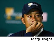 tiger woods owes $100 million