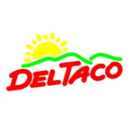 Free breakfast sandwich from Del Taco