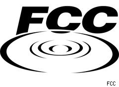 FCC Super Wifi