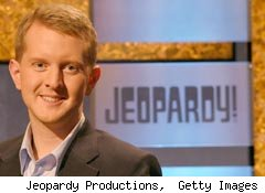 Ken Jennings