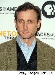 Dan Abrams