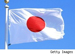 Japan: A Gateway to Asia's Emerging-Market Consumers?