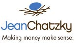 jean chatzky logo