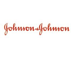 J&J logo - did company know about tylenol dangers before recall?