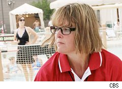 Kimberly Schaefer CEO Great Wolf Resorts Undercover Boss