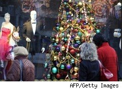 Overspending can kill the Christmas spirit. Here's how to keep the magic -- and your budget -- alive.