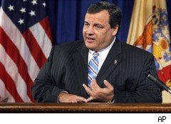 New Jersey Gov. Chris Christie has proposed a budget that maintains spending for autism services -- but the reality is that other cuts will likely still affect these services.