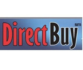 DirectButy logo, refunds, unhappy customers