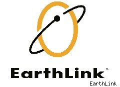 EarthLink to Buy ITC DeltaCom for $516 Million