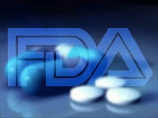 FDA logo: consumer ally - risingsun health to stop selling unapproved drugs