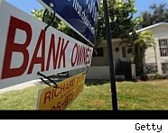 Tips to avoid foreclosure