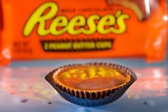 1928  reeses peanut butter