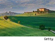 Le Marche, Italy - places to retire