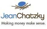 incentives for pre-paid wireless customers - jean chatzky logo box