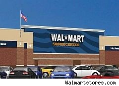 Walmart, Target pull products suspected to have lead.