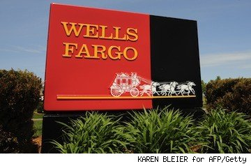 Wells fargo bank has agreed to pay 23 7 million to eight states and