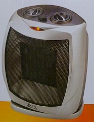 heater recall
