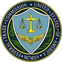 FTC logo