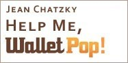 Jean Chatzky HelpMe WalletPop