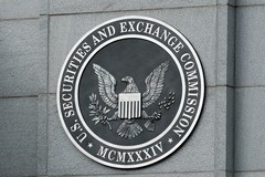 Securities and Exchange Commission crackdown on insider trading