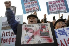 Has North Korea Finally Overplayed Its Hand?